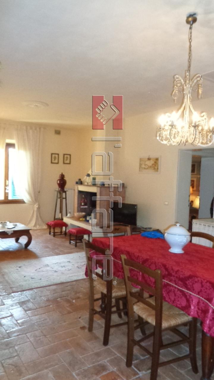 Appartamento ristrutturato in vendita Rif. 8729894