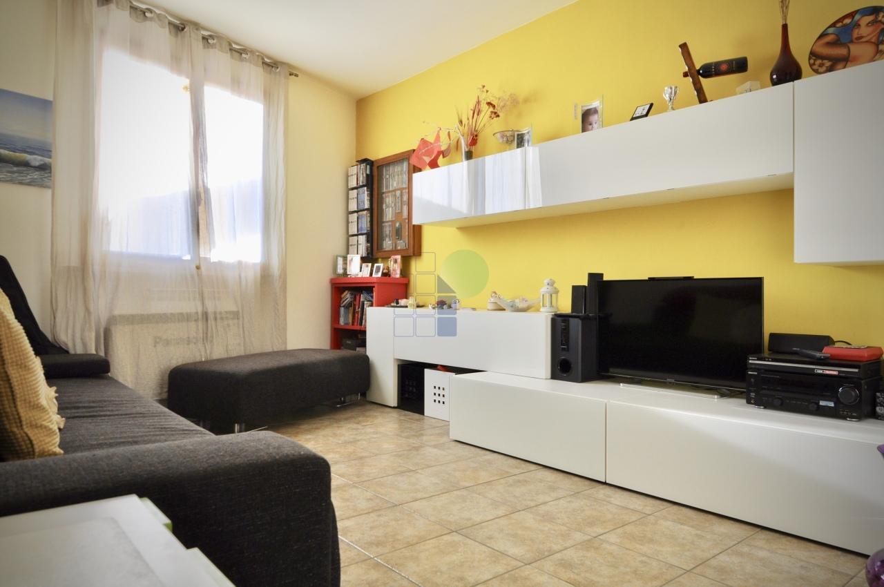 Appartamento in vendita a Collesalvetti, 3 locali, prezzo € 139.000 | PortaleAgenzieImmobiliari.it