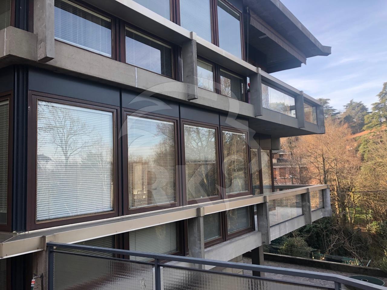 Appartamento in vendita a Bologna, 6 locali, prezzo € 790.000   PortaleAgenzieImmobiliari.it