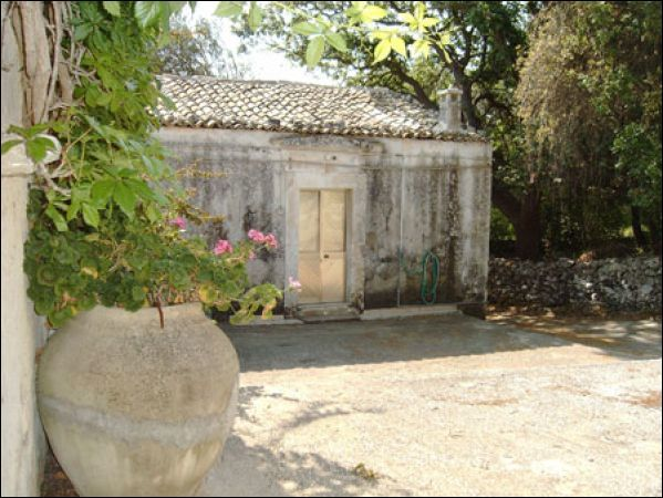 Rif af027ca casali e rurali casale affitto a palazzolo for Case affitto palazzolo
