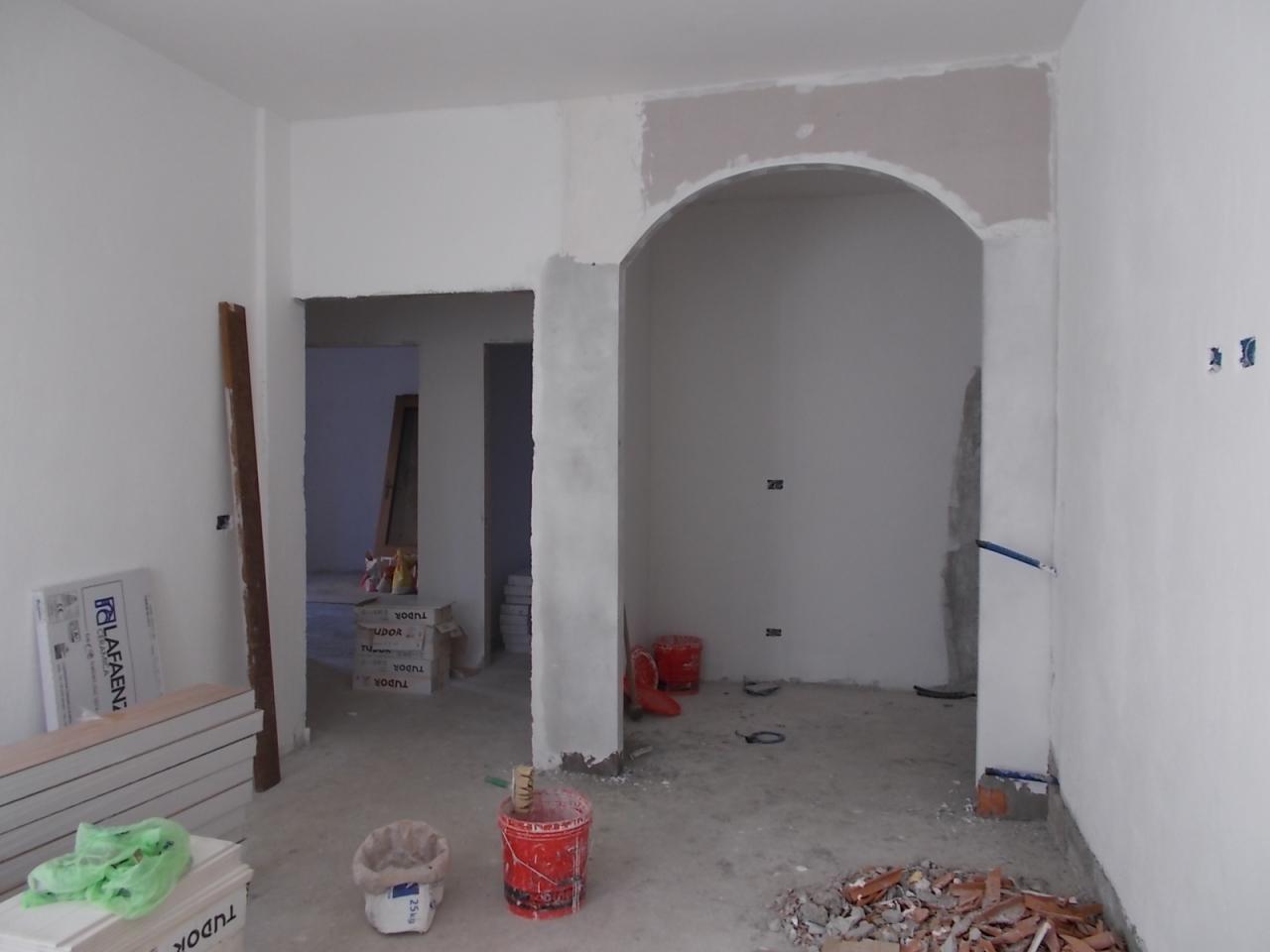 Appartamento indipendente a Oste, Montemurlo