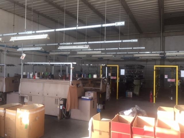 Laboratorio in vendita a Montale, 1 locali, prezzo € 350.000 | CambioCasa.it