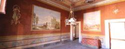 Appartamento in Vendita a Lucca, zona Centro Storico, 1'000'000€, 600 m²