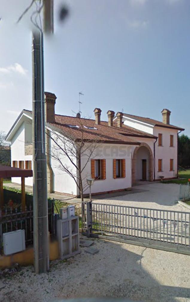 Porzione di casa in vendita Rif. 9902524