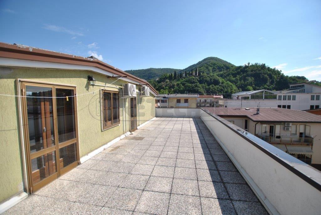 Appartamento in vendita a Cornedo Vicentino, 5 locali, prezzo € 105.000   PortaleAgenzieImmobiliari.it