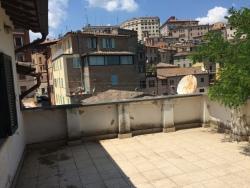 Quadrilocale in Vendita a Perugia, zona c. cavour, 100 m², arredato