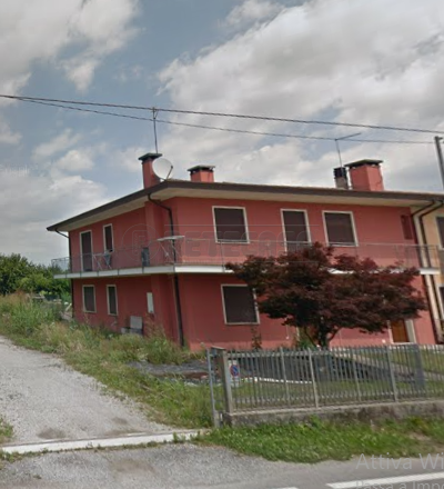 Casa Indipendente da ristrutturare in vendita Rif. 11245334