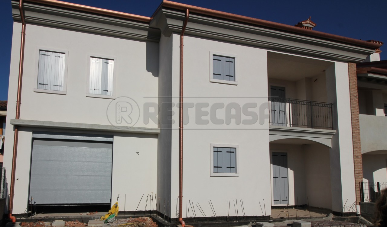Villa in vendita Rif. 10793265