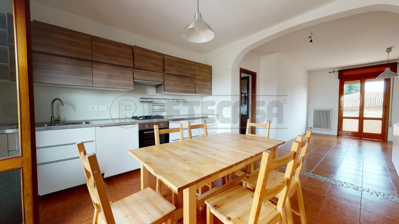Appartamento in vendita a San Pietro in Gu, 9999 locali, prezzo € 90.000 | CambioCasa.it