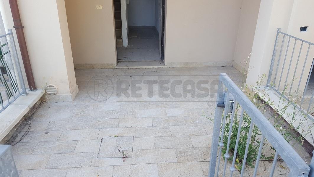 Appartamento - Bicamere a Santa Lucia, Pontedera