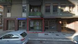 Immobile commerciale in Vendita a Mantova, zona Valletta Valsecchi, 45'000€, 34 m²