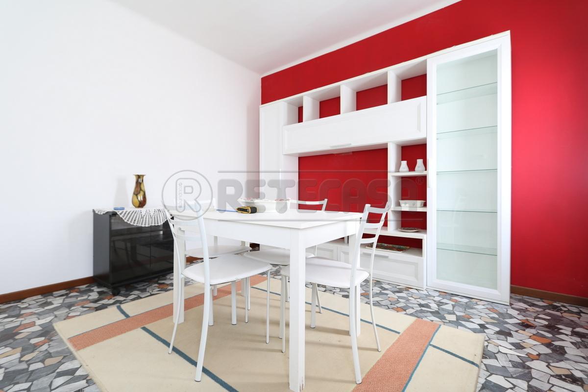 Appartamento - Midiappartamento a Zona Est, Vicenza