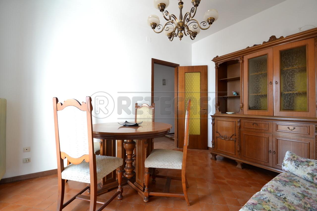 Appartamento - Miniappartamento a CENTRALE, Valdagno