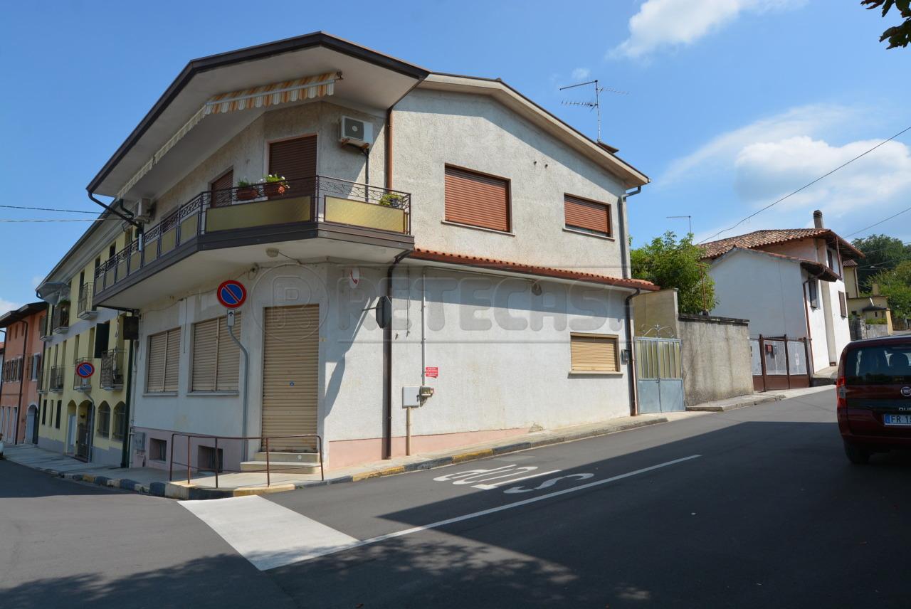 Negozio / Locale in vendita a Fogliano Redipuglia, 4 locali, prezzo € 89.000 | CambioCasa.it