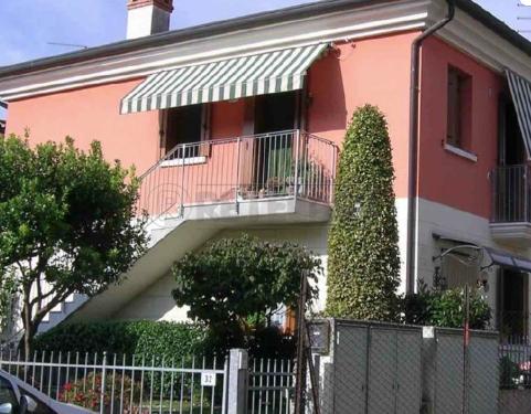 Appartamento da ristrutturare in vendita Rif. 10576360