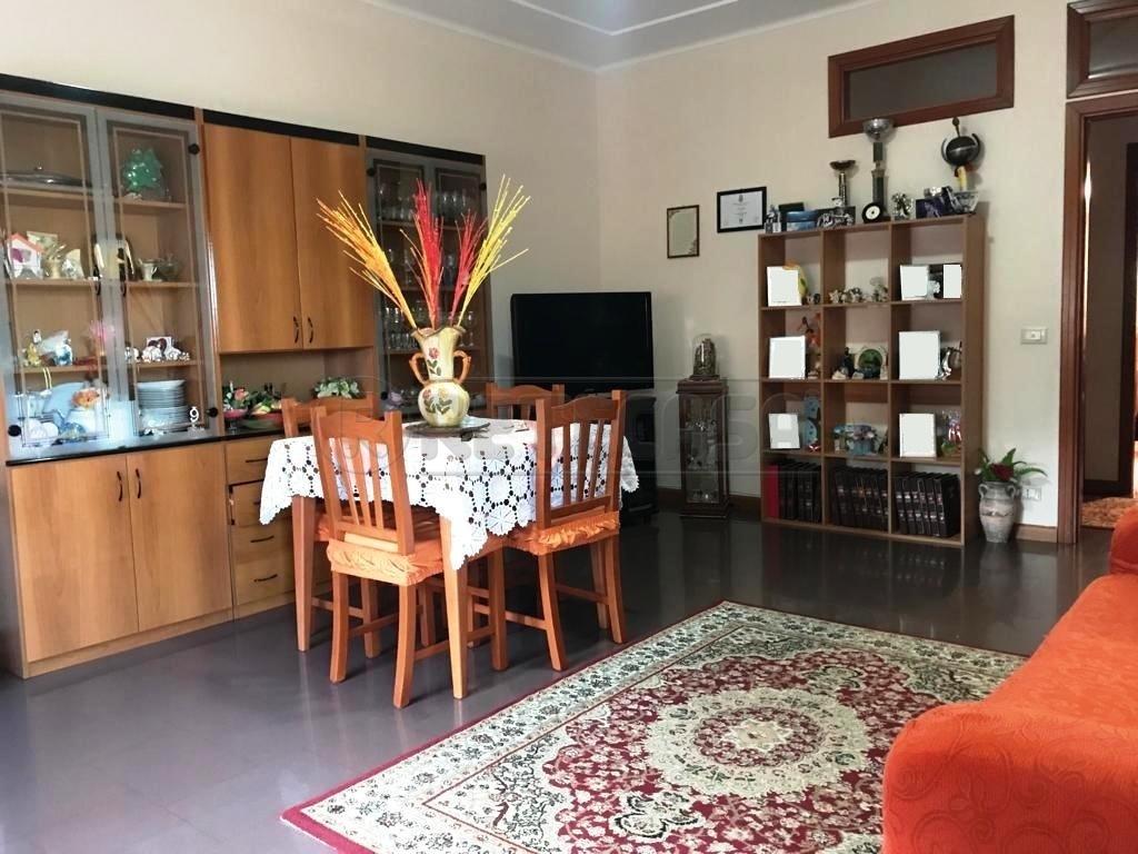 Appartamento in vendita Rif. 11093250