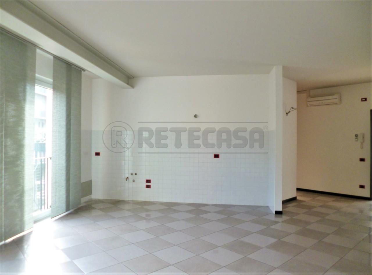 Appartamento in vendita a Montorso Vicentino, 5 locali, prezzo € 125.000   CambioCasa.it