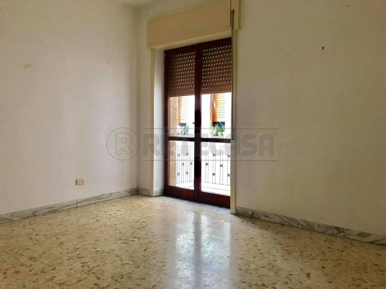 Appartamento a Castel San Giorgio