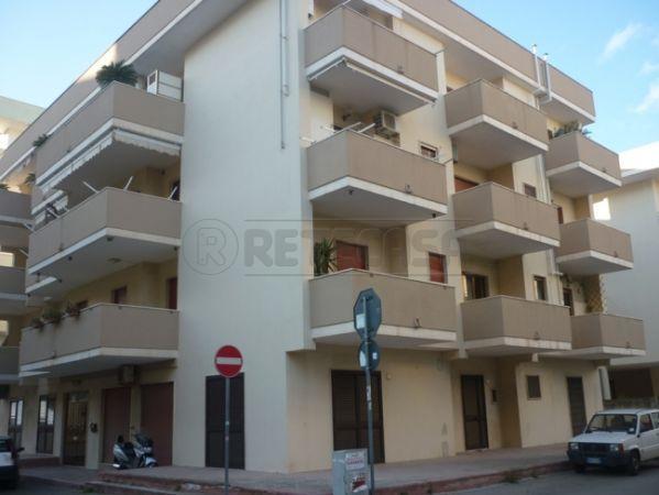 Appartamento in affitto a Gallipoli, 9999 locali, Trattative riservate | CambioCasa.it
