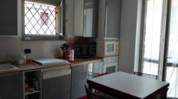 Bilocale in Vendita a Bergamo, 78'000€, 50 m², arredato, con Box