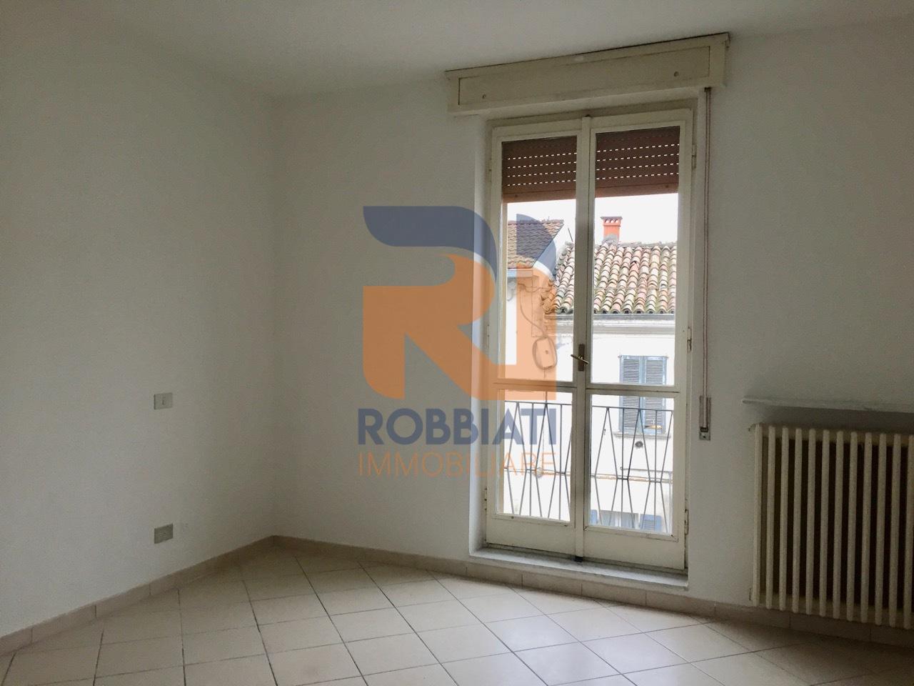 Appartamento in affitto a Zinasco, 3 locali, prezzo € 380 | PortaleAgenzieImmobiliari.it