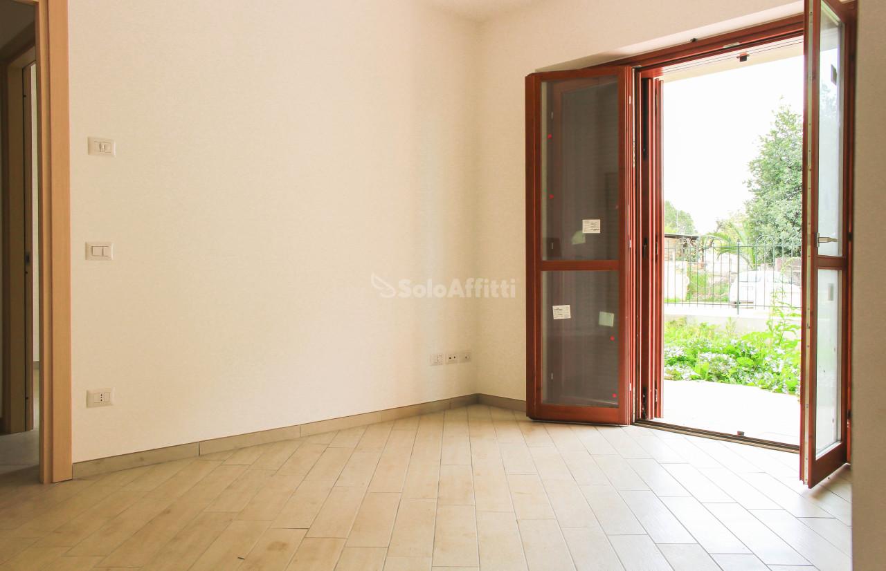 Bilocale in affitto Rif. 6086462