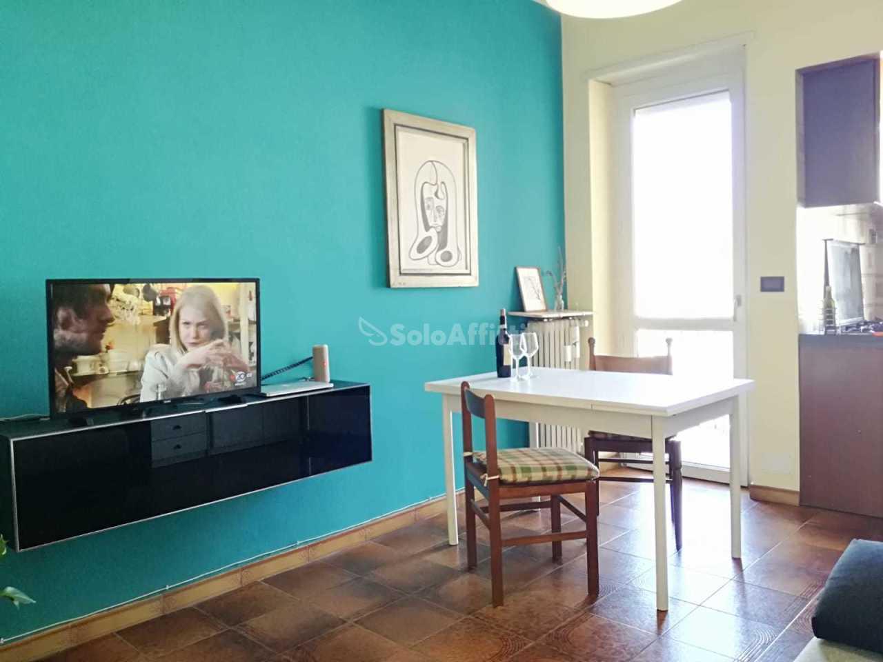 Appartamento in affitto a Orbassano, 2 locali, prezzo € 410   PortaleAgenzieImmobiliari.it