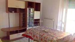 Quadrilocale in Affitto a Macerata, 350€, 53 m², arredato