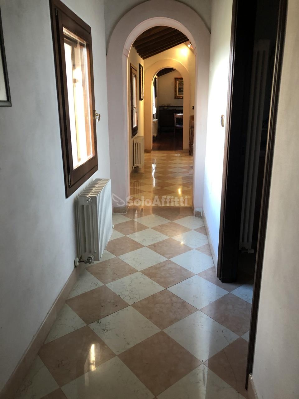 Baita / Chalet / Trullo in affitto Rif. 11959735