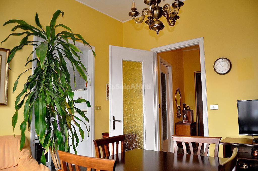 Appartamento in affitto a Settimo Torinese, 3 locali, prezzo € 450 | PortaleAgenzieImmobiliari.it