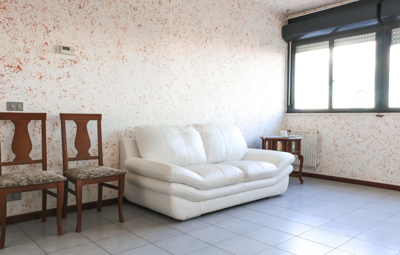 Bilocale in affitto Rif. 9095893