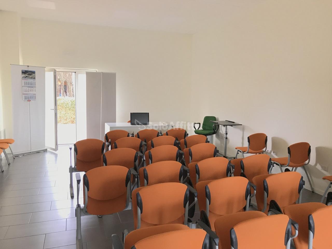 Ufficio - 4 locali a Autostrada, Faenza Rif. 10530609