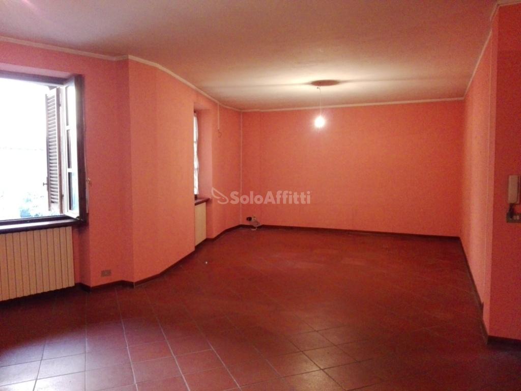 Ufficio - Open space a Centro, Chieri Rif. 9670631