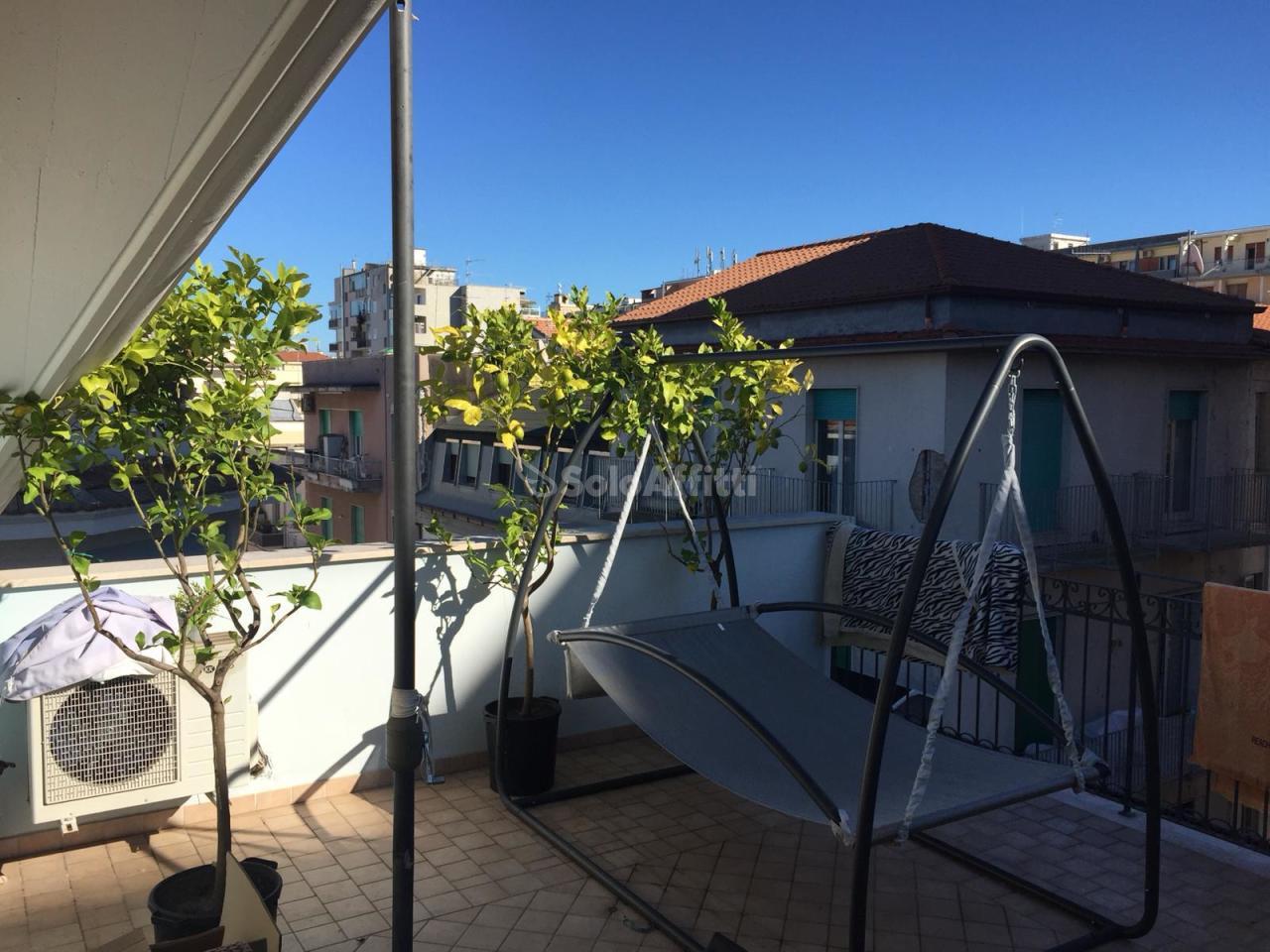 Appartamento - Bilocale a Piazza Salotto, Pescara
