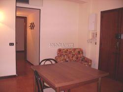 Bilocale in Affitto a Catanzaro, zona Catanzaro Nord, 330€, 55 m²