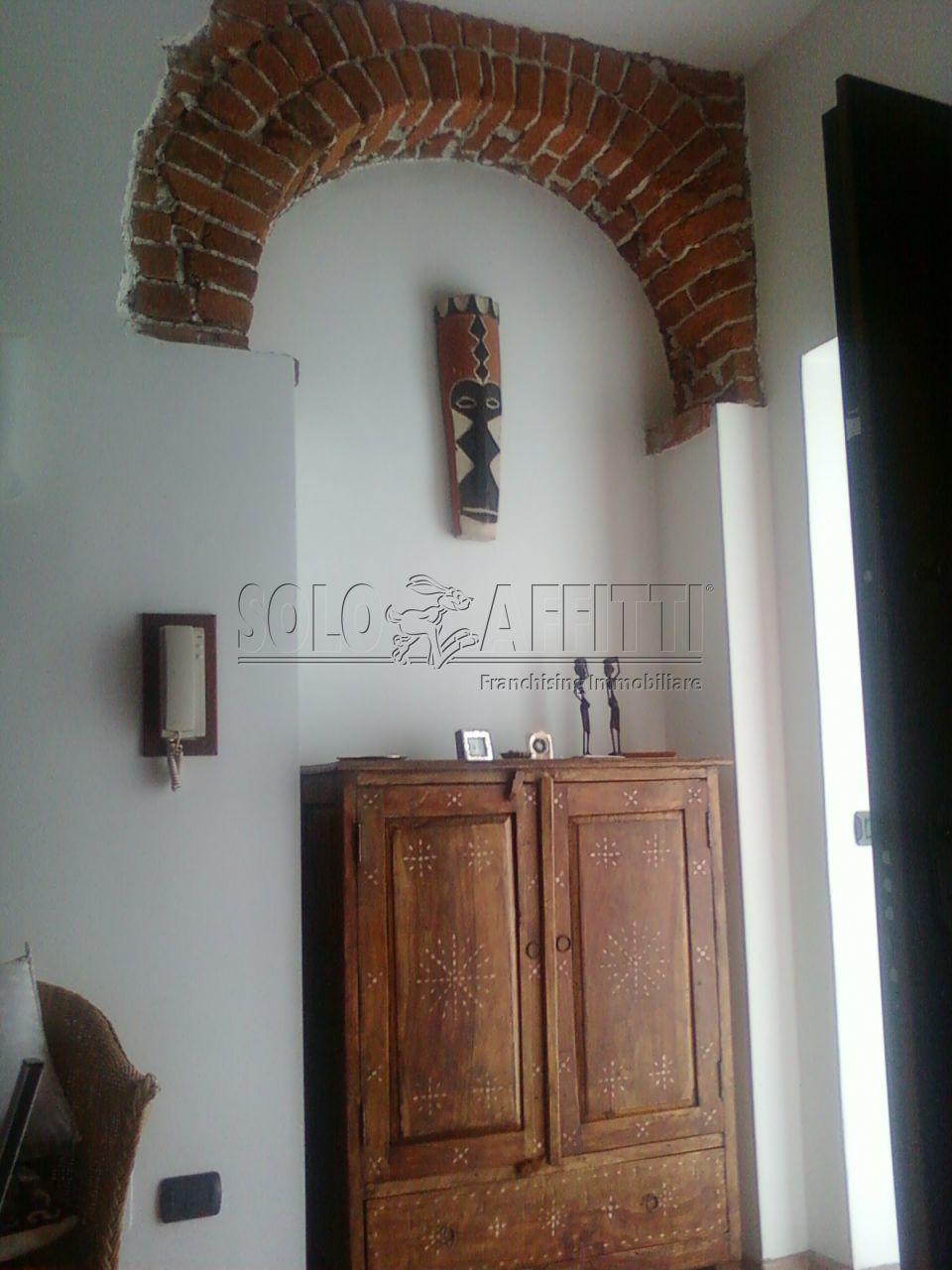 Appartamento Trilocale 150 mq.