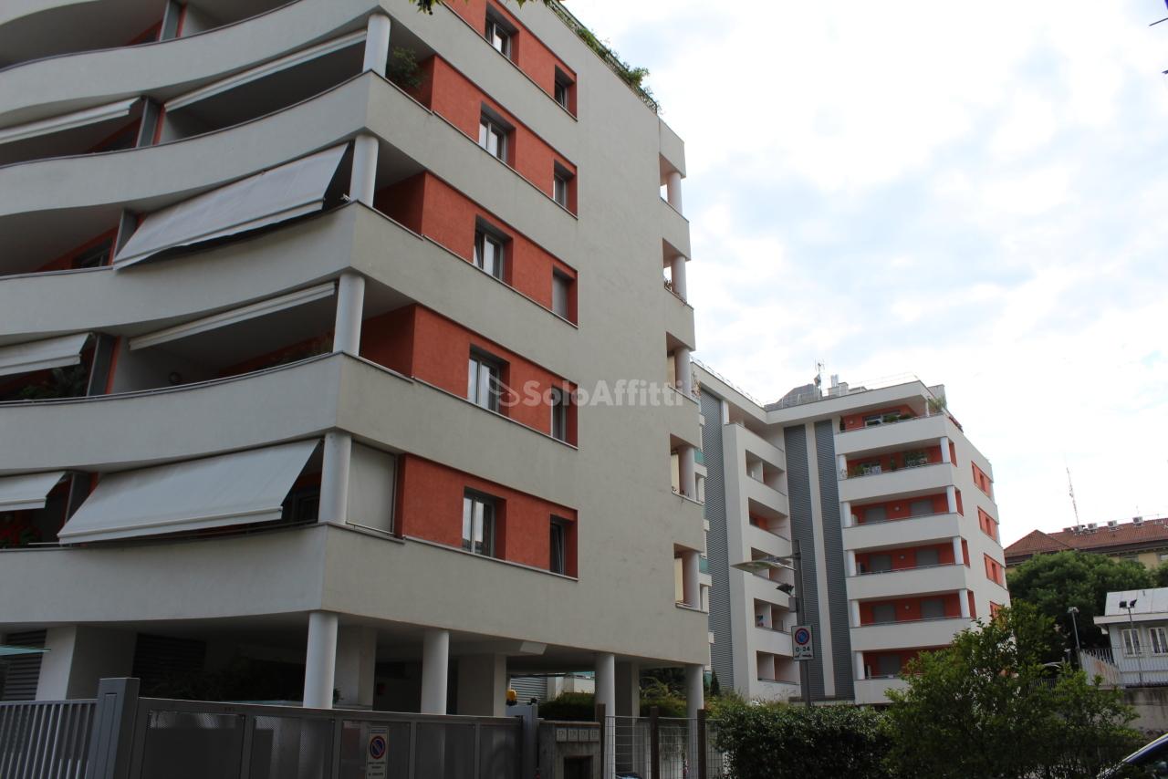 Appartamento in affitto a Bolzano, 3 locali, prezzo € 1.250 | PortaleAgenzieImmobiliari.it