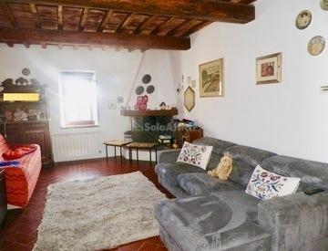 Rustico / Casale arredato in affitto Rif. 11160686