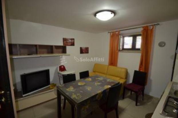 Appartamento - Trilocale a San Benedetto del Tronto