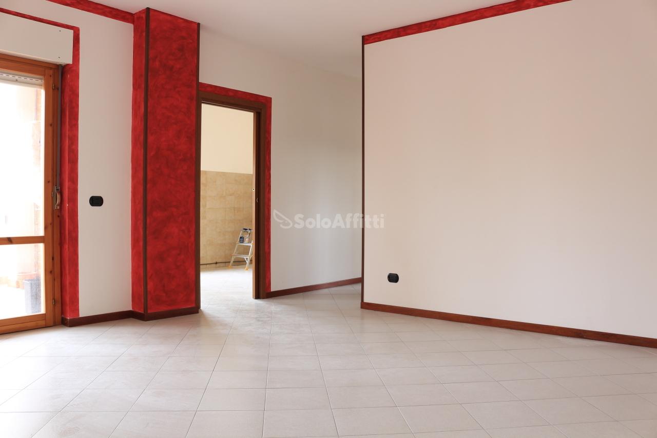 Trilocale in affitto Rif. 9373621