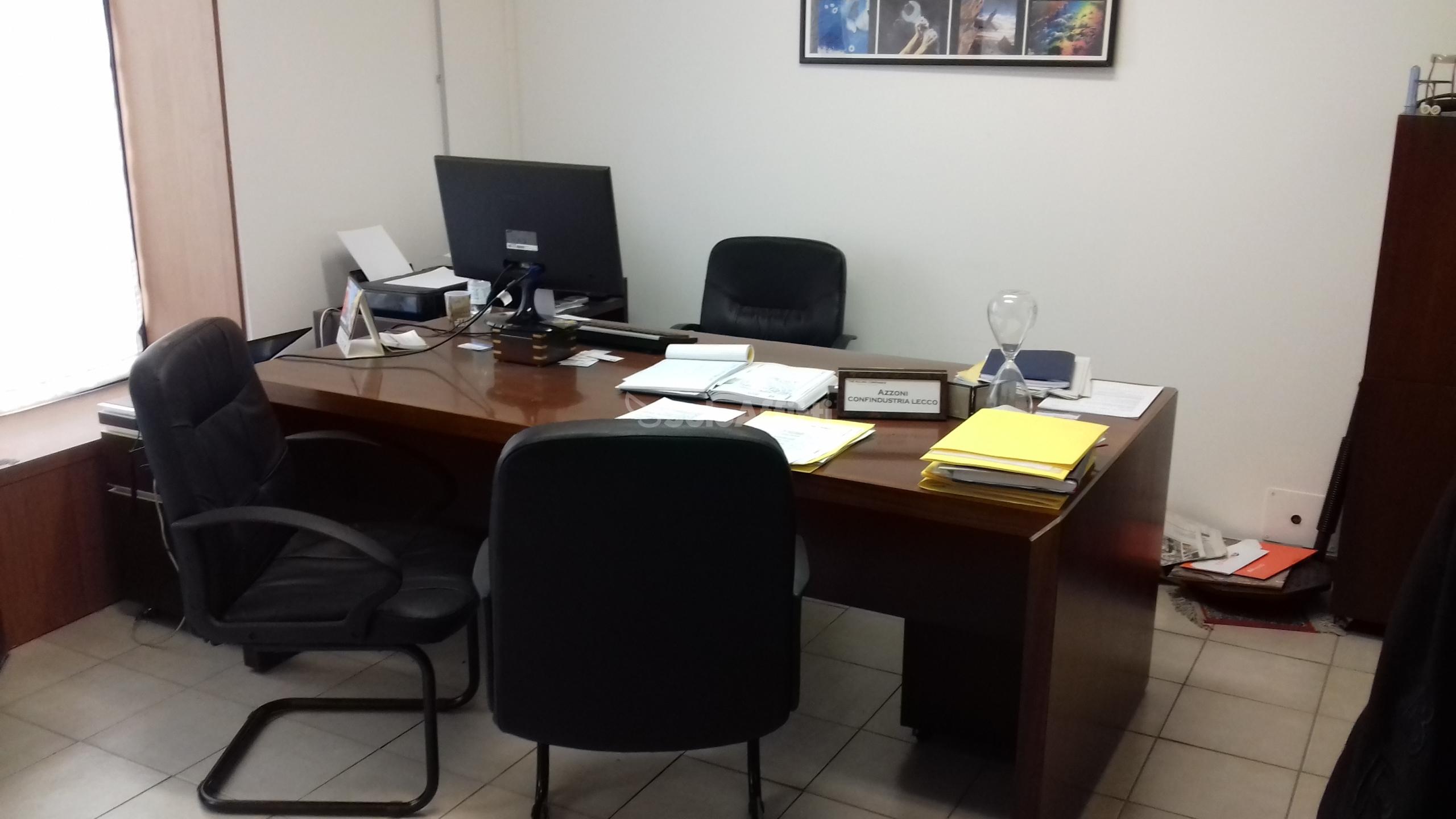 Ufficio 1 locale