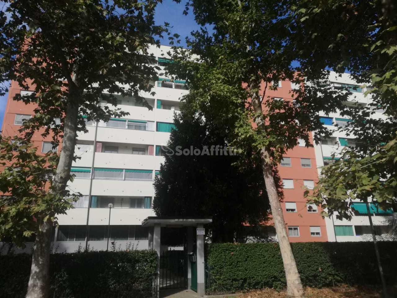 Appartamento in affitto a Nichelino, 3 locali, prezzo € 450 | PortaleAgenzieImmobiliari.it