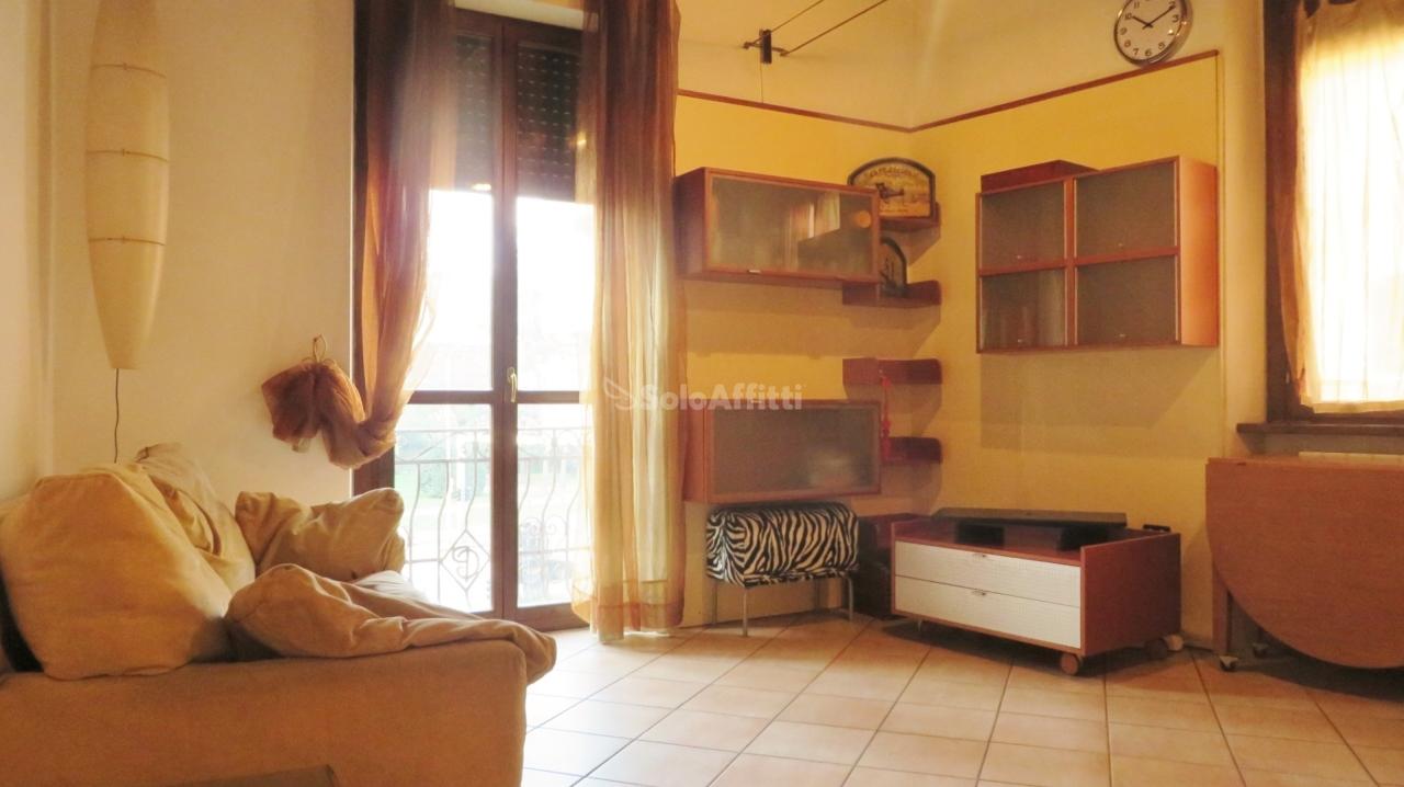 Appartamento in affitto a Rho, 2 locali, prezzo € 590 | PortaleAgenzieImmobiliari.it