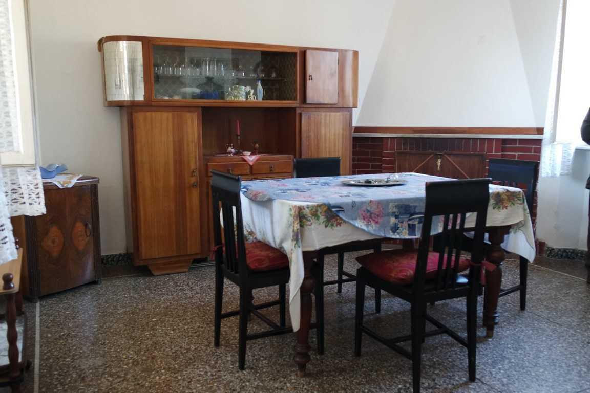 Appartamento a Melara, Carrara