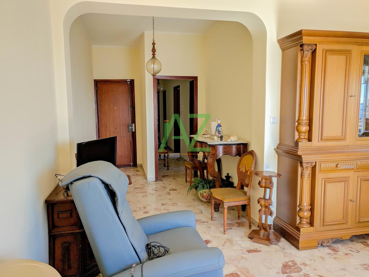 Appartamento - Vista Mare a Aci Castello