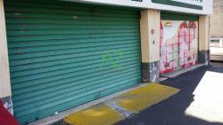 Magazzino in Vendita a Catania, zona Barriera, 499'000€, 700 m²