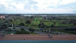 Quadrilocale in Vendita a Catania, zona Librino, 90'000€, 100 m²