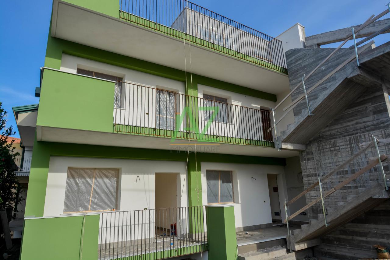 Appartamento in vendita Rif. 9720615