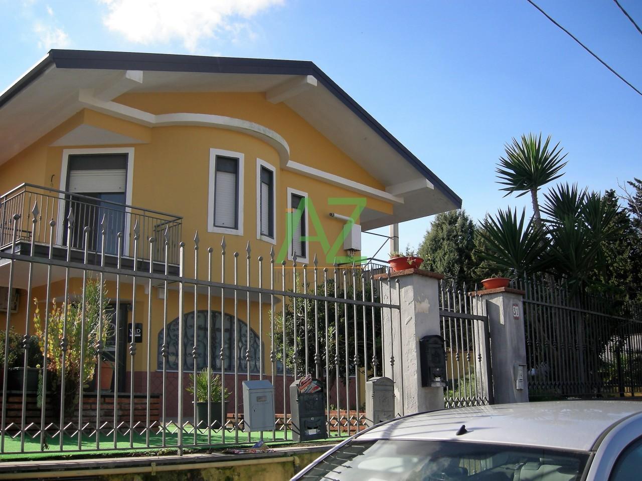 Appartamento ristrutturato in affitto Rif. 8801820