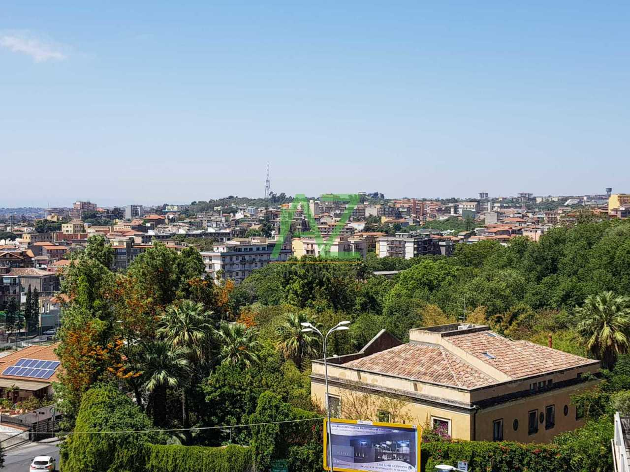 Appartamento - 3 vani a Canalicchio, Tremestieri Etneo